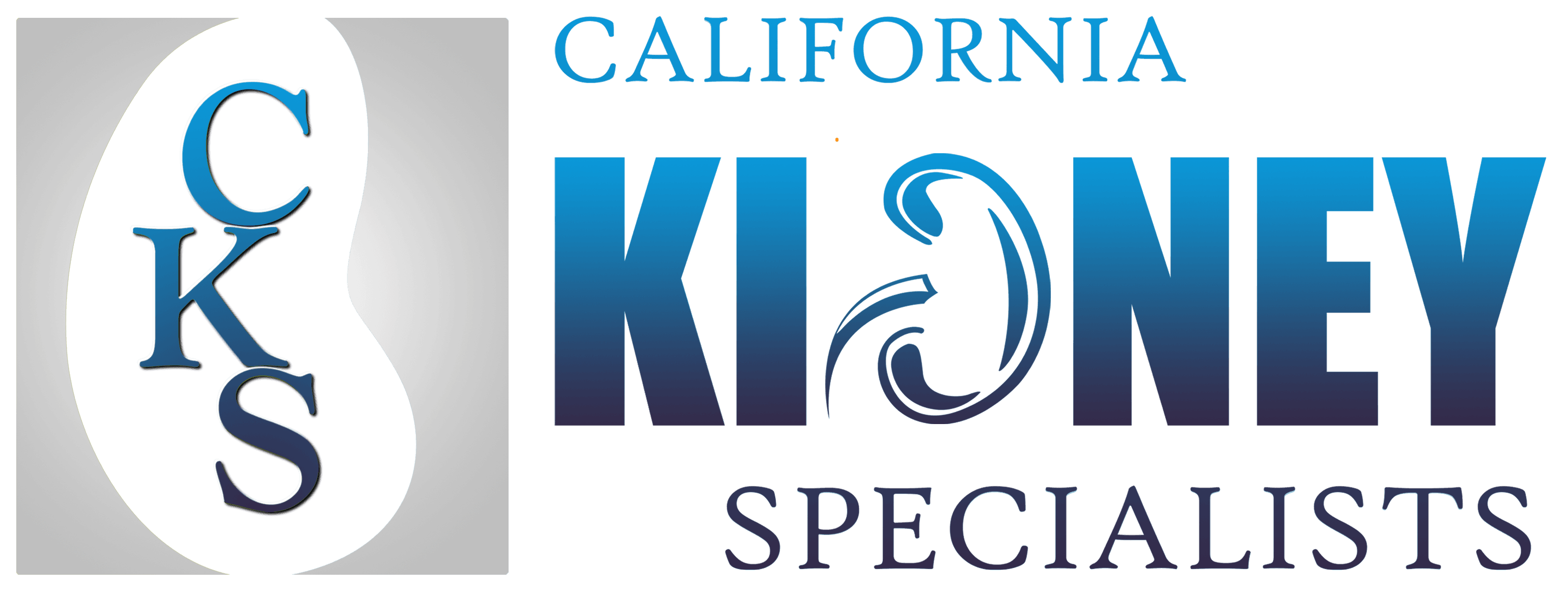 California Kidney Specialists